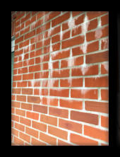 London Brickwork Repointing | Pointing | Brick Repair